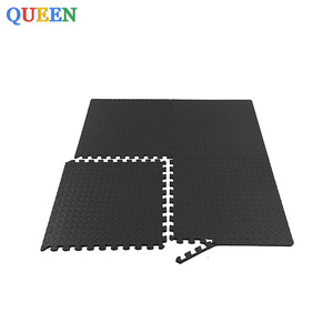 martial arts shop supply gym flooring tatami mats to buy