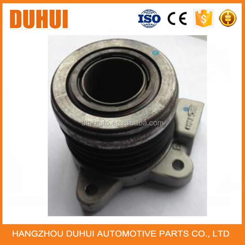 VOLVO Hydraulic clutch release bearing/Central Slave Cylinder Clutch 510012410 3M51-7A564-BE