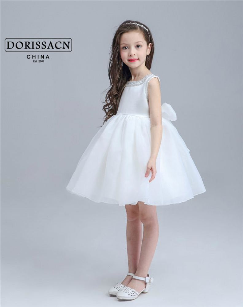 Masked Queen Dresses, Masked Queen Dresses Suppliers and ...
