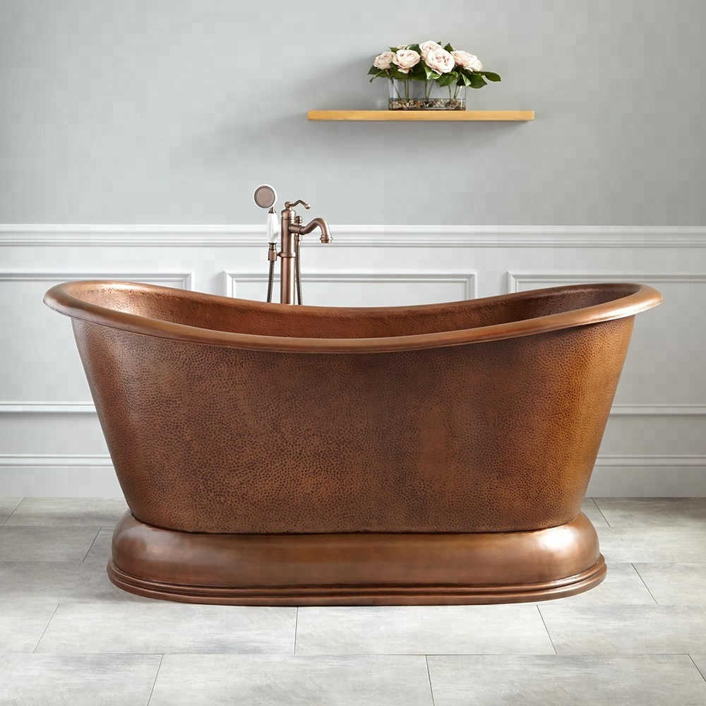 China Bathtub Of Plastic, China Bathtub Of Plastic Manufacturers and ...