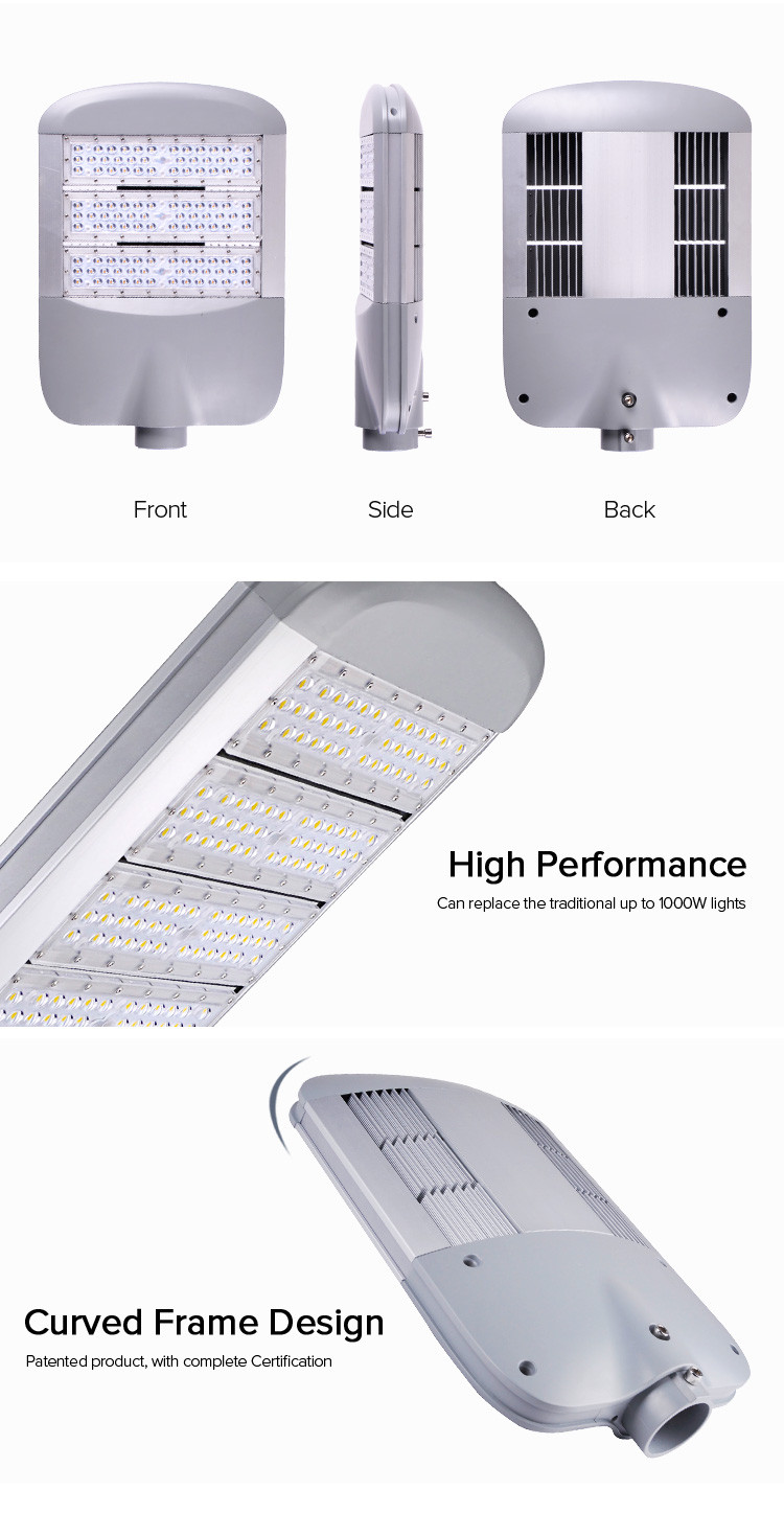 Hot Sale Outdoor Lights Online Shopping China Led Street Light Price List