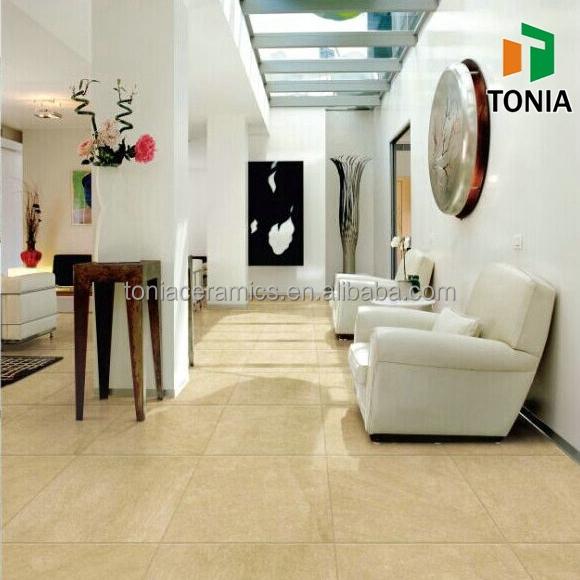 New Product Grey Slate Porcelain Floor Tile Price Square Meter 3d Inkjet Flooring