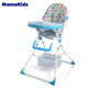 china supplier dinning room baby high chair