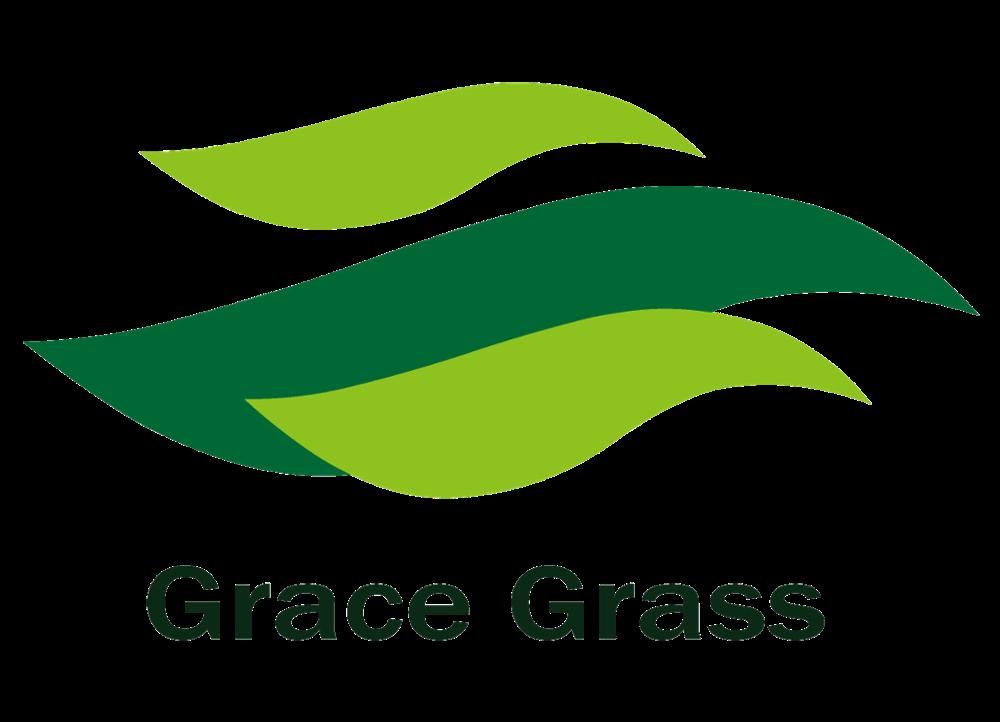 40mm a buon mercato calcio in erba artificiale per tutti campo di calcio