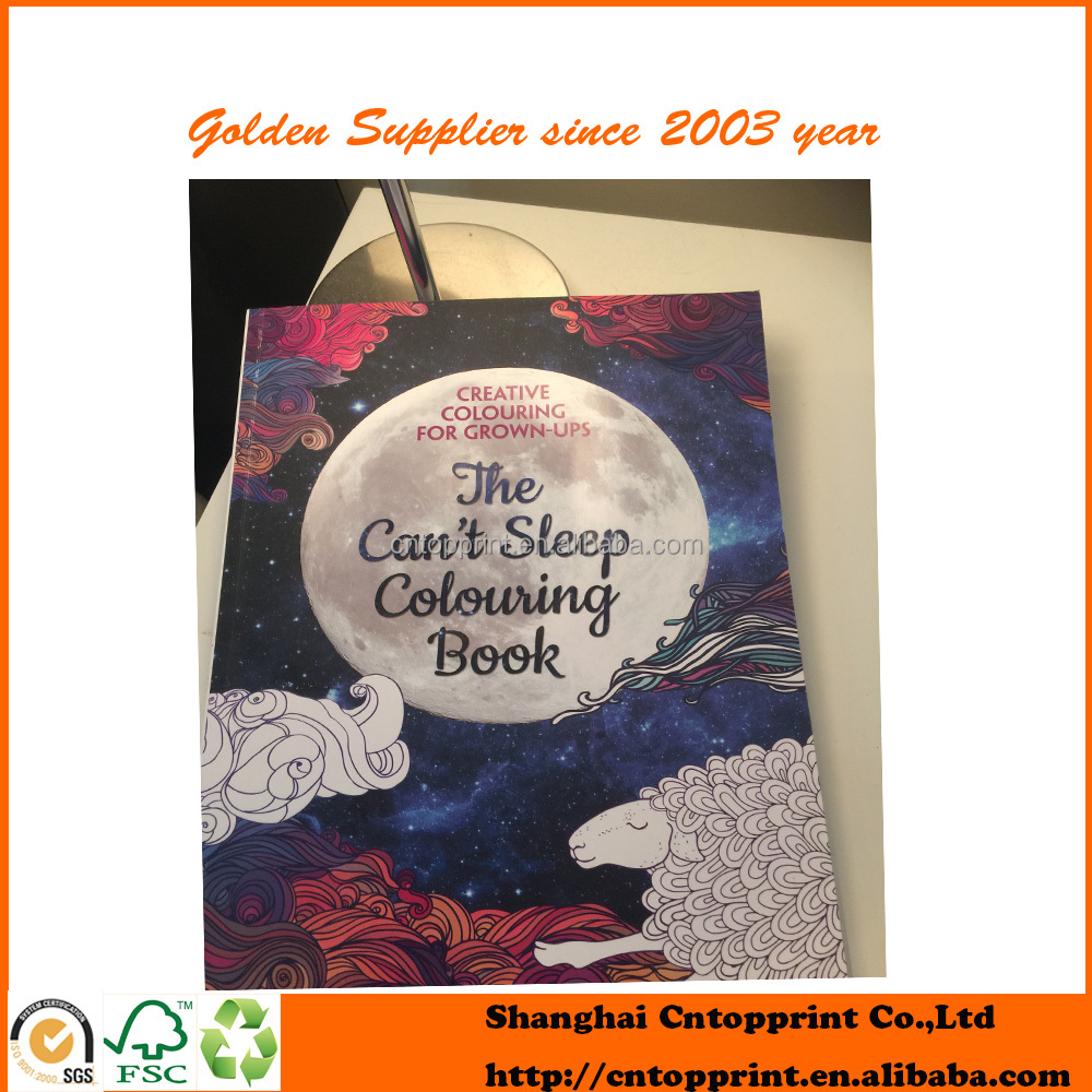 Co coloring book printer paper - Co Coloring Book Printer Paper Custom Journal Book Printing Malaysia Custom Journal Book Printing Malaysia