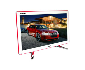 "22"" 24"" 32"" Inch FULL HD smart led tv 32 inch price/china lcd tv price in pakistan"