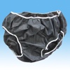 nonwoven disposable underwear (women's underwear, ladies' underwear)