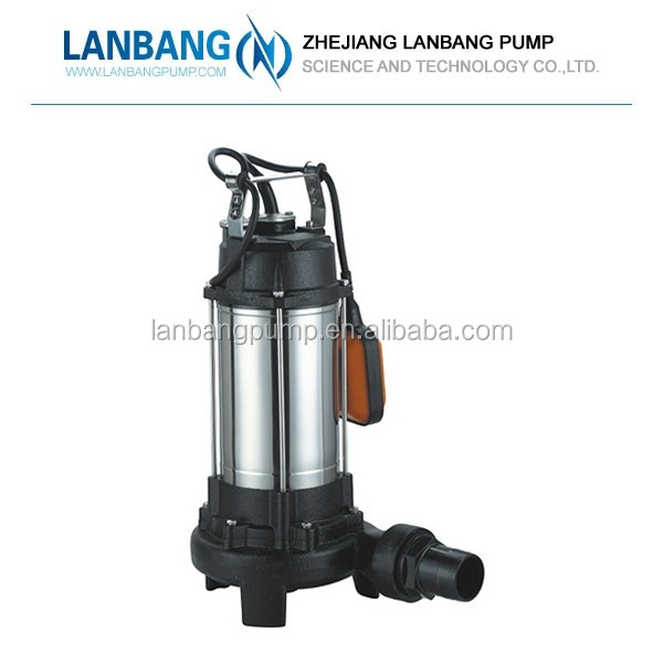 Manufacturer Price 100% Copper Wire Small-diameter High Pressure Eletric Swage Pump