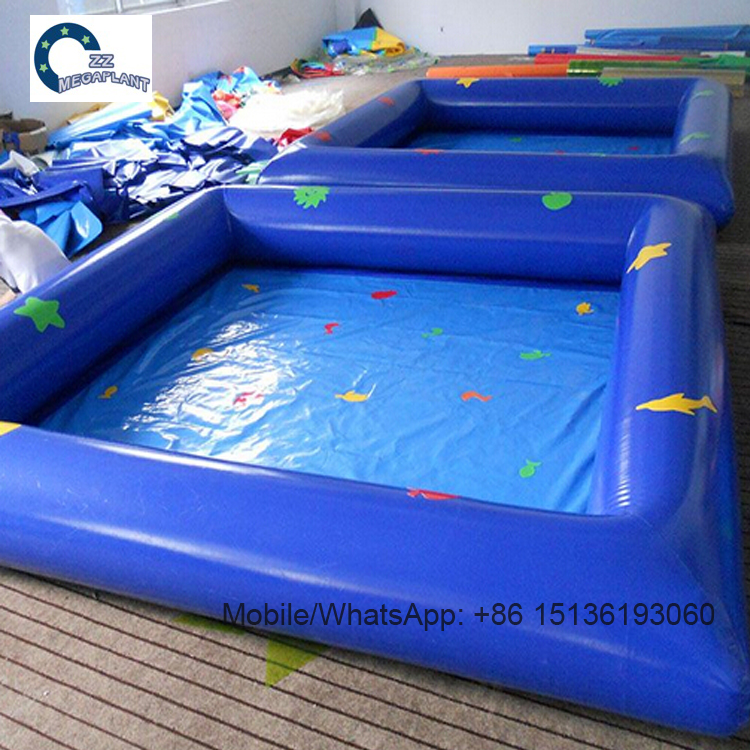 Children Adult Large Inflatable Water Swimming Pool Price - Buy Inflatable  Pool For Sale,Inflatable Adult Swimming Pool,Large Inflatable Swimming Pool  ...
