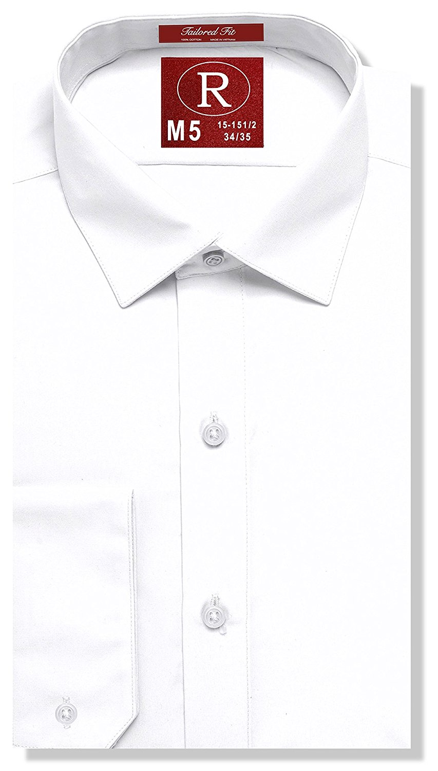 Cheap White Fitted Dress Shirt Find White Fitted Dress Shirt Deals