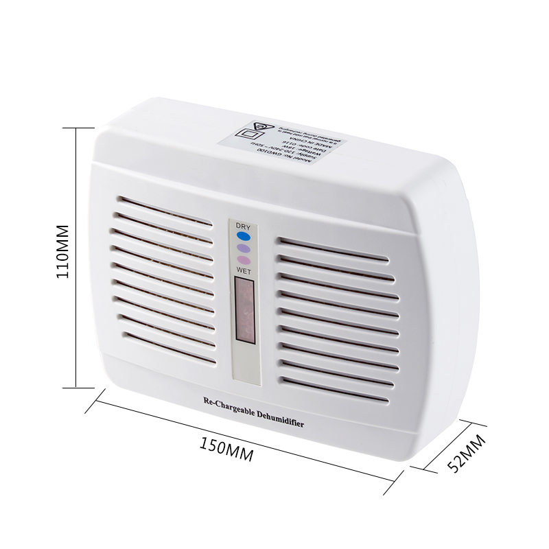 Express Alibaba France Automatic Mini Food Air Dehumidifier