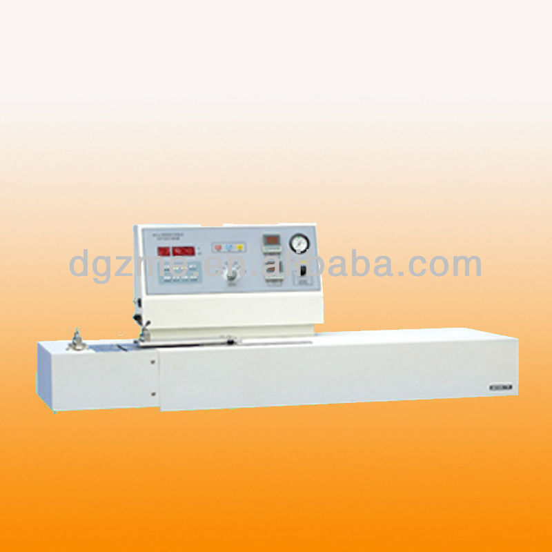 Heat Sealing Tension Test Device