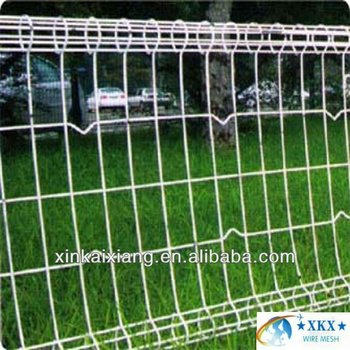 Double Loop Fence Buy Fence Small Wire Fence Double Loop