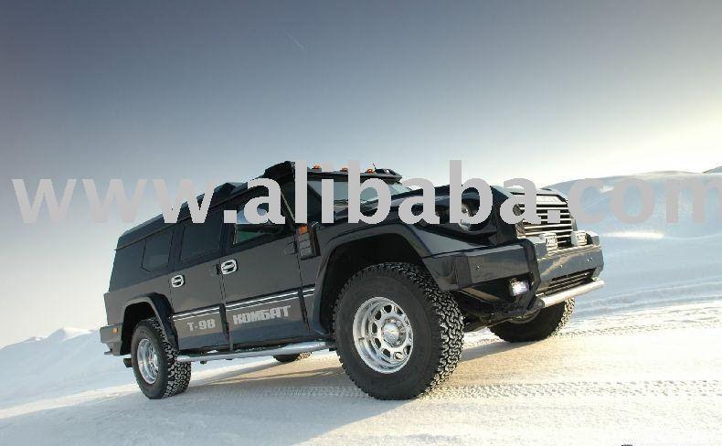 combat t 98 de voiture voiture neuve id de produit 108933895. Black Bedroom Furniture Sets. Home Design Ideas