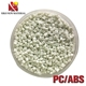 Cheap price pc/abs,pc abs,abs resin