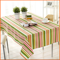 export to indian embroidered table cloth