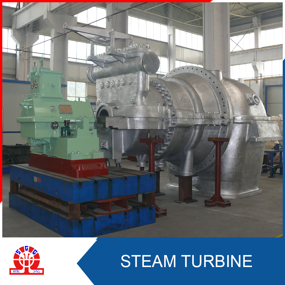 small steam turbine for sale small steam turbine for sale suppliers and at alibabacom