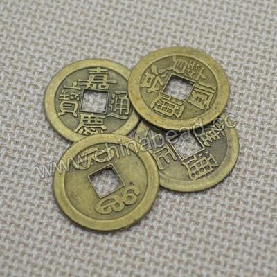 Gambar Uang Logam China Pabrik Jual Cina Koin Untuk Koleksi Zinc Alloy Antik Koin Buy