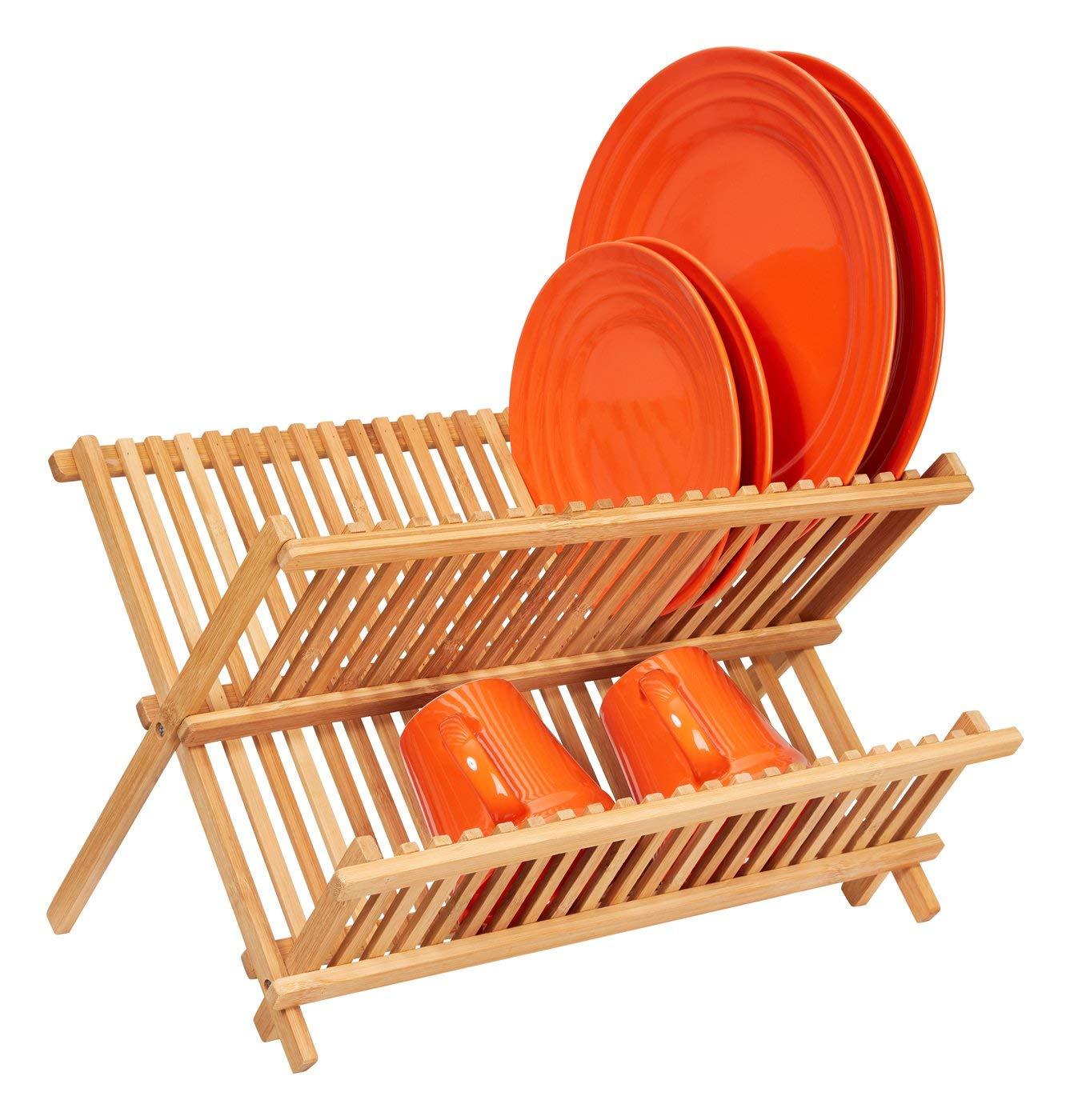 dish rack 105.jpg