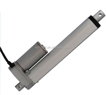 12vdc Mini Linear Actuator For Louver And Window Opener