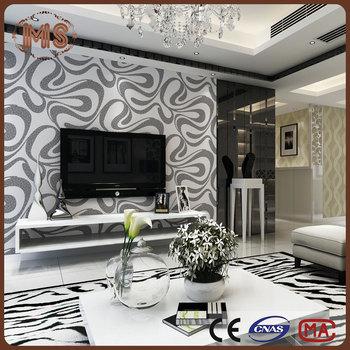 3d Tapete Wohnkultur 3d Board 3d Wallpaper 3d Wandverkleidung Buy