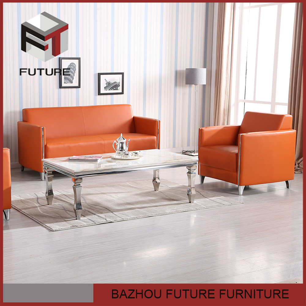 cheap chinese furniture cheap chinese furniture suppliers and at alibabacom - Chairs For Living Room Cheap