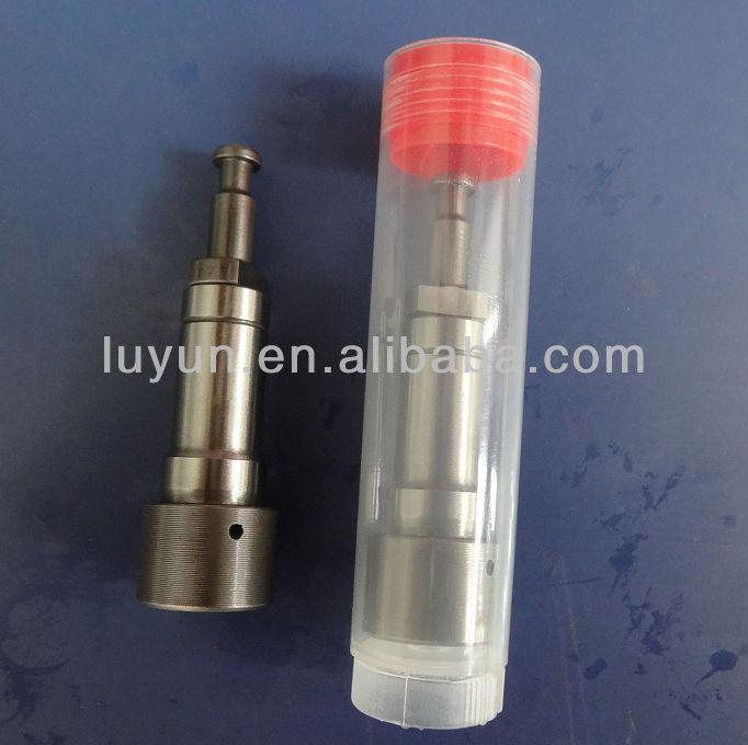 Best Diesel Fuel Injection Pump Plunger Element N7 105500-51600 ...
