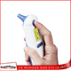 Multi-functional Forehead temperature meter infrared body thermometer gun