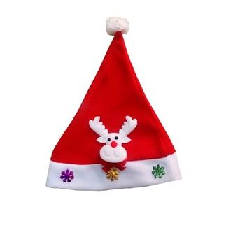 1dc202073b6d6 Wholesale Happy Birthday Singing Hat