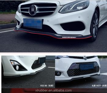 710+ Gambar Mobil Warna Hitam HD