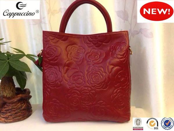 bc1d1445ac 2018 new arrival women handbags