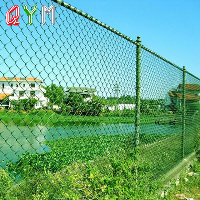 Wire Mesh Fence Tennis Court Fence, Wire Mesh Fence Tennis Court ...