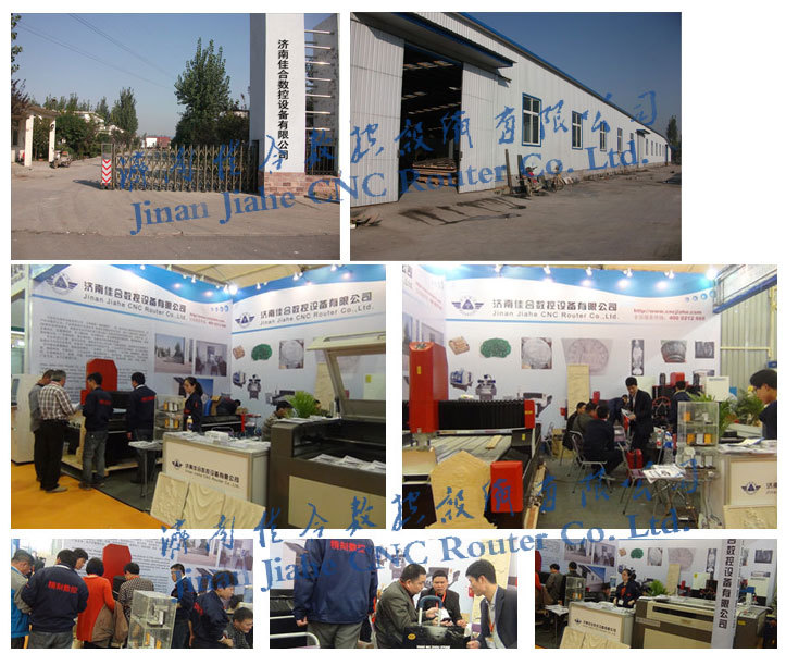 High speed 3D momuments high speed stone engraving 3020 cnc stone carving machine
