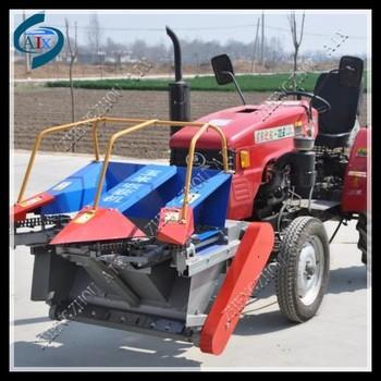 New Design Corn Picker Machine For Sale Buy Corn Picker Machine