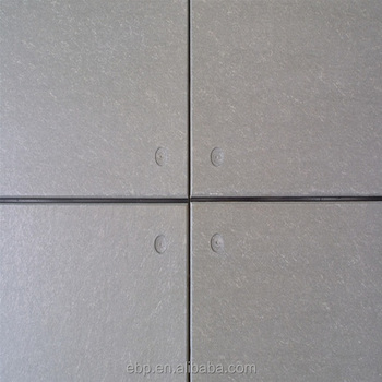 Fiber Cement Board Price Philippines For Exterior Wall