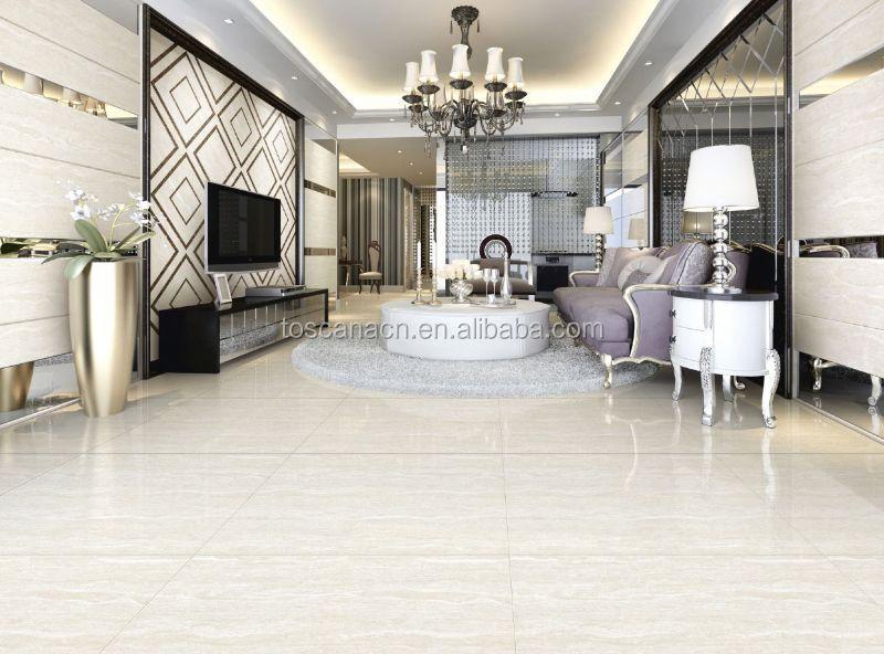White Horse Ceramic Floor Tile,Vitrified Floor Tiles Designs,Floor ...