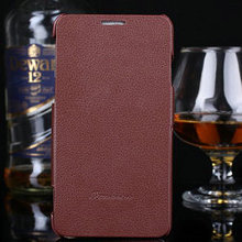 funny case for samsung galaxy note3, unique phone cases for samsung galaxy note 3, smart cover case for samsung galaxy note 3