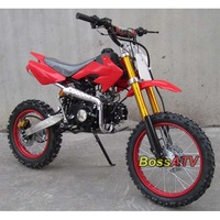pit bike 125cc dirt bike cheap 125cc chinese cheap pit bike 125cc