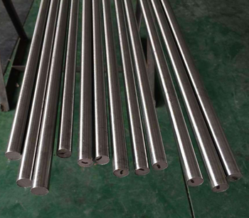 Stainless Forged Steel Round Bar /grade 40 60 Round Bar - Buy Aisi 479 210  304 Bar/rod,Astm Stainless Steel Bar,Grade 40 60 Deformed Steel Bar Product
