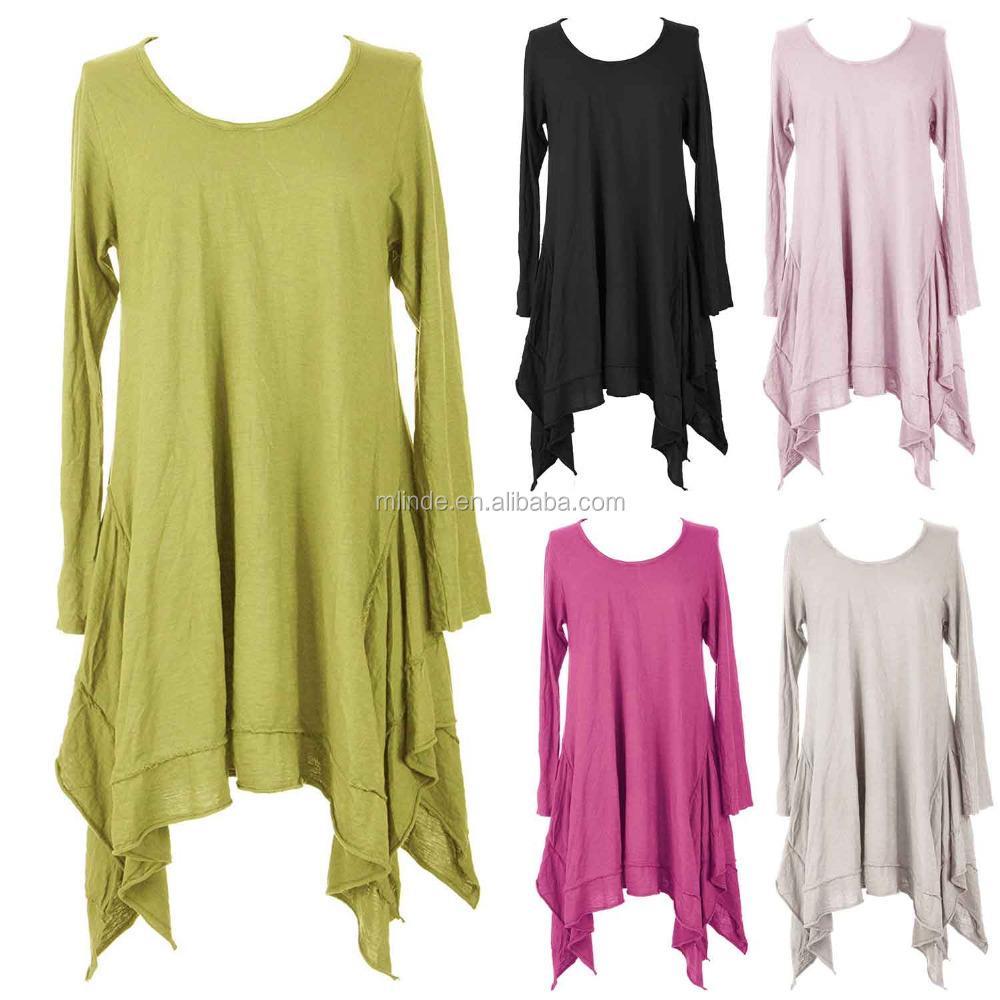 Pants Womens Tie Dye Italian Lagenlook Harem Boho Baggy Summer Ladies Soft Trousers A Complete Range Of Specifications