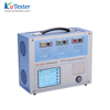 Top Current/Potential Transformer CT PT Tester Series