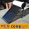 Zhejiang Hurras Solar Water Heater With 2013 Latest Design