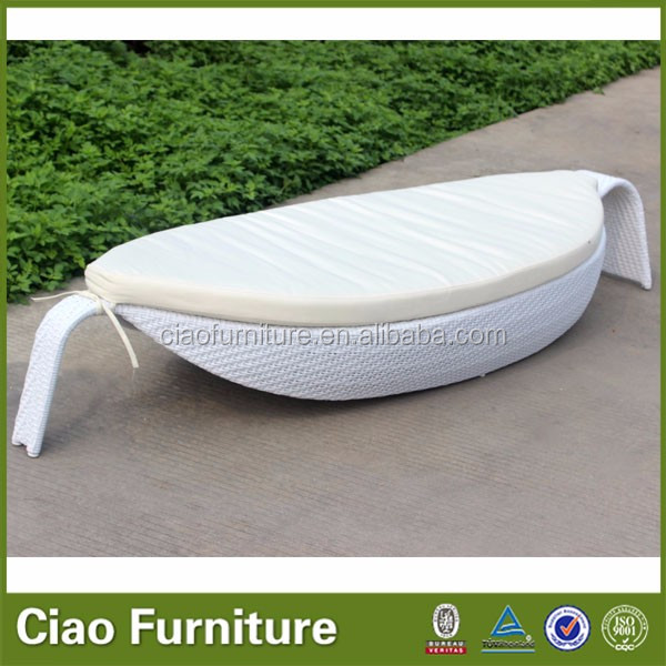 Hamacas Para Bebes Muebles De Jardin Carrefour Plastic Garden Chairs ...