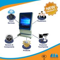 Advertising player Software, Digital Signage Software, and digital signage player