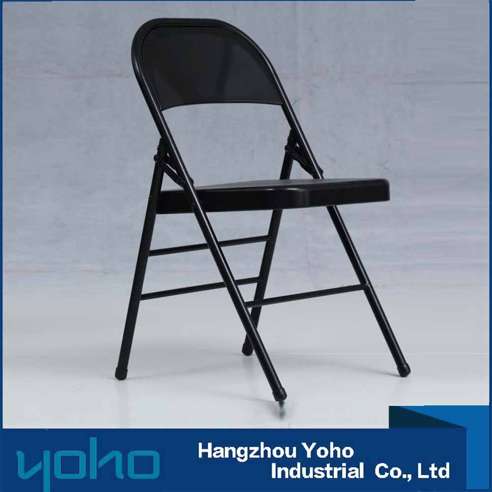 Iron Antique Folding Garden Chairs Iron Antique Folding Garden Chairs Suppliers And Manufacturers At Alibaba Com