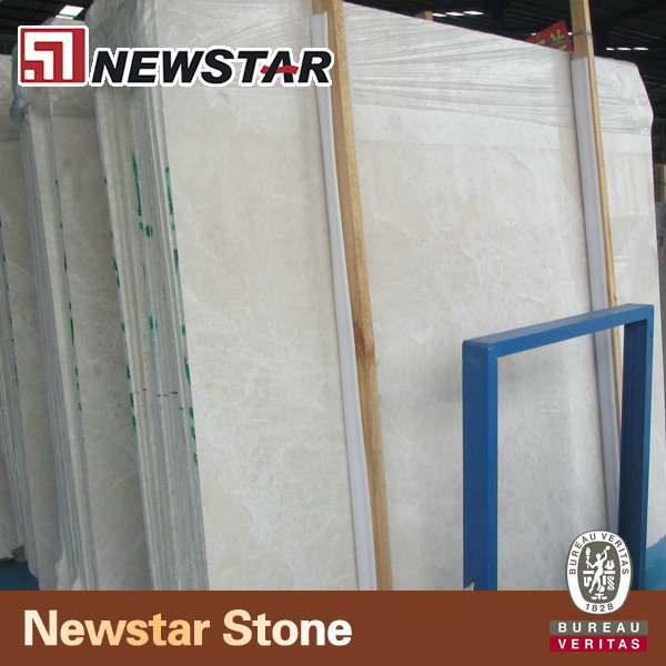 Newstar White Magnolia Cheap Turkish Import Beauty Polished Marble Tiles &  Slabs For Floor And Wall - Buy Marbel Slab,Turkish White Marble,White