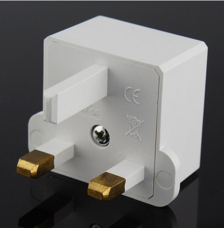adaptateur plug power du sud afirca adaptateur adaptateur ue voyage adaptateur prises douilles. Black Bedroom Furniture Sets. Home Design Ideas