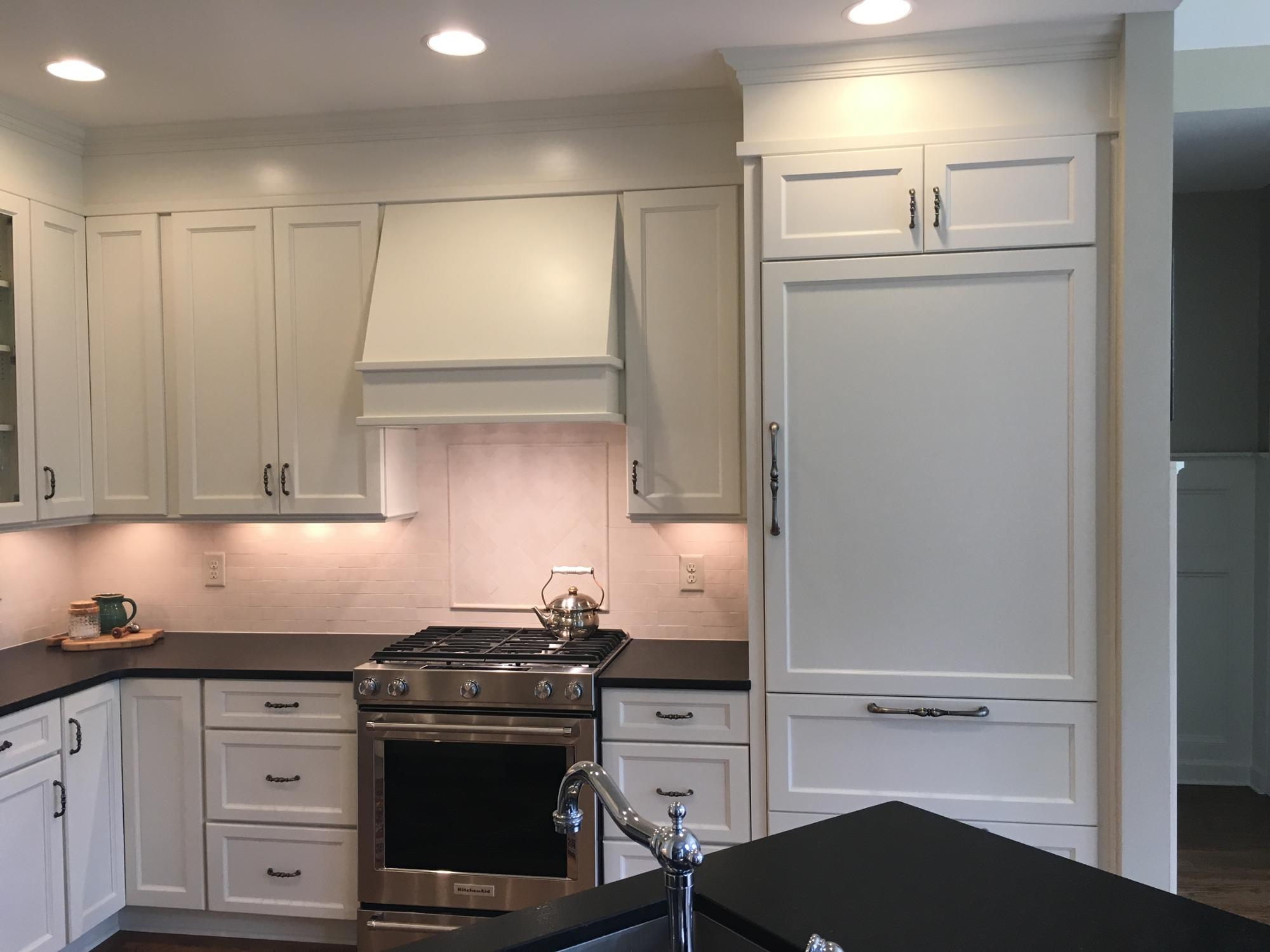 Reface Kitchen Used Kitchen Cabinets Craigslist For Home ...