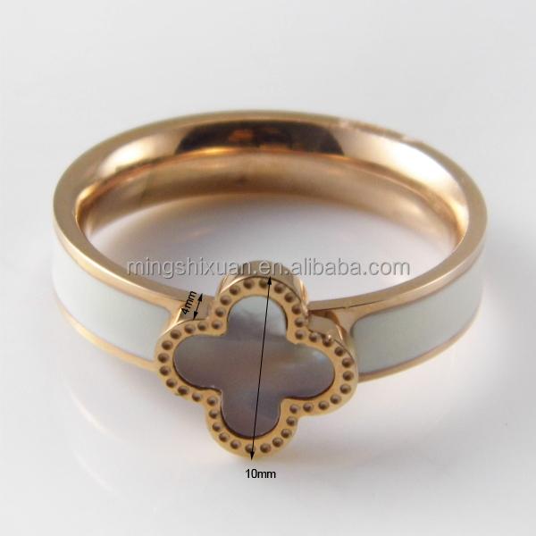 Winter Design Grand Saudi Arabia Gold Wedding Ring Price Buy