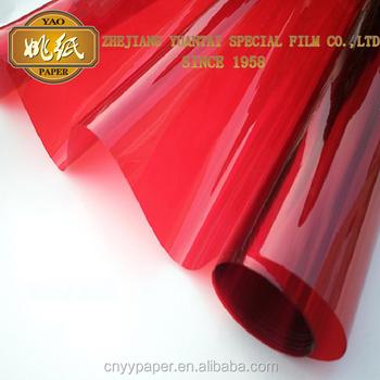 Colored Cellophane Sheet Buy Colored Cellophane Sheet Cellophane